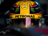 TEST F1 BARCELLONA 27 FEBBRAIO, Lewis Hamilton (GBR) Mercedes AMG F1 W08. 27.02.2017.
