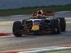 TEST F1 BARCELLONA 27 FEBBRAIO, 27.02.2017 - Daniel Ricciardo (AUS) Red Bull Racing RB13