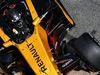 TEST F1 BARCELLONA 27 FEBBRAIO, Nico Hulkenberg (GER) Renault Sport F1 Team RS17. 27.02.2017.