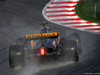 TEST F1 BARCELLONA 2 MARZO, Nico Hulkenberg (GER) Renault Sport F1 Team  02.03.2017.