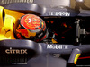 TEST F1 BARCELLONA 2 MARZO, Max Verstappen (NLD) Red Bull Racing  02.03.2017.