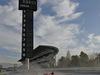 TEST F1 BARCELLONA 2 MARZO, 02.03.2017 - Kimi Raikkonen (FIN) Ferrari SF70H