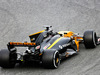 TEST F1 BARCELLONA 8 MARZO, Nico Hulkenberg (GER) Renault Sport F1 Team RS17. 08.03.2017.