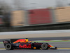 TEST F1 BARCELLONA 8 MARZO, Max Verstappen (NLD) Red Bull Racing  08.03.2017.