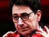TEST F1 BARCELLONA 8 MARZO, Mattia Binotto (ITA) Ferrari Chief Technical Officer. 08.03.2017.