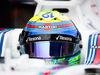 TEST F1 BARCELLONA 8 MARZO, Felipe Massa (BRA) Williams FW40. 08.03.2017.