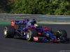 TEST F1 BUDAPEST 01 AGOSTO, Sean Gelael (IDN) Scuderia Toro Rosso STR12 Test Driver. 01.08.2017.