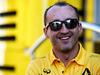 TEST F1 BUDAPEST 01 AGOSTO, Robert Kubica (POL) Renault Sport F1 Team Test Driver. 01.08.2017.