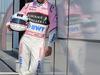 TEST F1 BUDAPEST 01 AGOSTO, Lucas Auer (AUT) Sahara Force India F1 Team Test Driver. 01.08.2017.