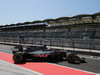 TEST F1 BUDAPEST 01 AGOSTO, Santino Ferrucci (USA) Haas VF-17 Development Driver. 01.08.2017.