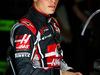 TEST F1 BUDAPEST 01 AGOSTO, Santino Ferrucci (USA) Haas F1 Team Development Driver. 01.08.2017.