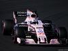TEST F1 BUDAPEST 01 AGOSTO, Lucas Auer (AUT) Sahara Force India F1 VJM10 Test Driver. 01.08.2017.