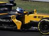 TEST F1 BUDAPEST 02 AGOSTO, Nicholas Latifi (CDN) Renault Sport F1 Team RS17 Test Driver. 01.08.2017.