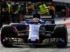TEST F1 BUDAPEST 02 AGOSTO, Nobuharu Matsushita (JPN) Sauber C36 Test Driver. 02.08.2017.