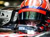TEST F1 BUDAPEST 02 AGOSTO, Santino Ferrucci (USA) Haas VF-17 Development Driver. 02.08.2017.