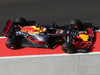 TEST F1 BUDAPEST 02 AGOSTO, Pierre Gasly (FRA) Red Bull Racing RB13 Test Driver. 02.08.2017.