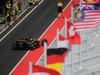 TEST F1 BUDAPEST 02 AGOSTO, Robert Kubica (POL) Renault Sport F1 Team RS17 Test Driver. 02.08.2017.