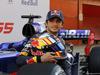 TORO ROSSO STR12, 26.02.2017 - Carlos Sainz Jr (ESP) Scuderia Toro Rosso STR12
