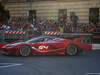 F1 MILAN FESTIVAL 2018, 29.08.2018 - Giancarlo Fisichella (ITA)