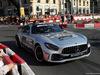 F1 MILAN FESTIVAL 2018, 29.08.2018 - Safety car