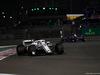 GP ABU DHABI, 25.11.2018 - Gara, Marcus Ericsson (SUE) Sauber C37
