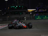 GP ABU DHABI, 25.11.2018 - Gara, Romain Grosjean (FRA) Haas F1 Team VF-18