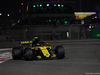 GP ABU DHABI, 25.11.2018 - Gara, Carlos Sainz Jr (ESP) Renault Sport F1 Team RS18