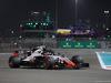 GP ABU DHABI, 25.11.2018 - Gara, Kevin Magnussen (DEN) Haas F1 Team VF-18