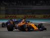 GP ABU DHABI, 25.11.2018 - Gara, Fernando Alonso (ESP) McLaren MCL33