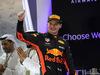 GP ABU DHABI, 25.11.2018 - Gara, 3rd place Max Verstappen (NED) Red Bull Racing RB14