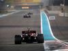 GP ABU DHABI, 25.11.2018 - Gara, Charles Leclerc (MON) Sauber C37