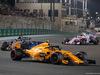 GP ABU DHABI, 25.11.2018 - Gara, Stoffel Vandoorne (BEL) McLaren MCL33