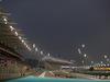 GP ABU DHABI, 25.11.2018 - Gara, Valtteri Bottas (FIN) Mercedes AMG F1 W09