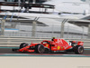 GP ABU DHABI, 24.11.2018 - Free Practice 3, Kimi Raikkonen (FIN) Ferrari SF71H