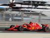 GP ABU DHABI, 24.11.2018 - Free Practice 3, Sebastian Vettel (GER) Ferrari SF71H