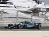 GP ABU DHABI, 24.11.2018 - Free Practice 3, Valtteri Bottas (FIN) Mercedes AMG F1 W09