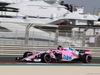 GP ABU DHABI, 24.11.2018 - Free Practice 3, Sergio Perez (MEX) Racing Point Force India F1 VJM11