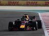 GP ABU DHABI, 24.11.2018 - Free Practice 3, Daniel Ricciardo (AUS) Red Bull Racing RB14