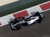 GP ABU DHABI, 24.11.2018 - Free Practice 3, Lewis Hamilton (GBR) Mercedes AMG F1 W09