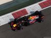 GP ABU DHABI, 24.11.2018 - Free Practice 3, Max Verstappen (NED) Red Bull Racing RB14