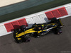 GP ABU DHABI, 24.11.2018 - Free Practice 3, Carlos Sainz Jr (ESP) Renault Sport F1 Team RS18