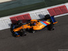 GP ABU DHABI, 24.11.2018 - Free Practice 3, Fernando Alonso (ESP) McLaren MCL33