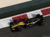 GP ABU DHABI, 24.11.2018 - Free Practice 3, Nico Hulkenberg (GER) Renault Sport F1 Team RS18