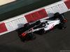 GP ABU DHABI, 24.11.2018 - Free Practice 3, Romain Grosjean (FRA) Haas F1 Team VF-18