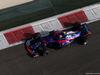 GP ABU DHABI, 24.11.2018 - Free Practice 3, Pierre Gasly (FRA) Scuderia Toro Rosso STR13