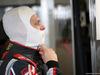 GP ABU DHABI, 24.11.2018 - Free Practice 3, Kevin Magnussen (DEN) Haas F1 Team VF-18