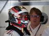 GP ABU DHABI, 24.11.2018 - Free Practice 3, Charles Leclerc (MON) Sauber C37