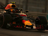 GP ABU DHABI, 24.11.2018 - Qualifiche, Max Verstappen (NED) Red Bull Racing RB14