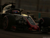 GP ABU DHABI, 24.11.2018 - Qualifiche, Romain Grosjean (FRA) Haas F1 Team VF-18