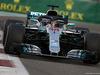 GP ABU DHABI, 24.11.2018 - Qualifiche, Lewis Hamilton (GBR) Mercedes AMG F1 W09
